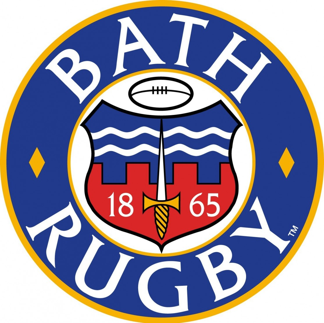 Team Preview: Bath Rugby [2015/6]