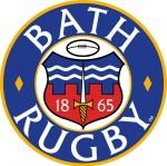 Bath-Rugby-Logo-e1376308494687