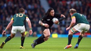 rugby-maa-nonu-new-zealand_3369061